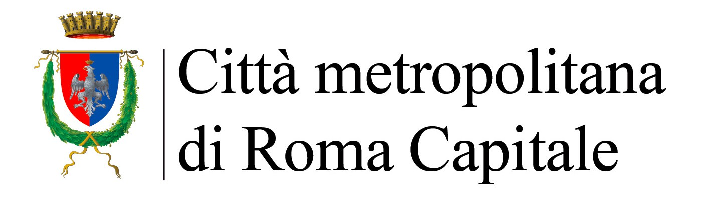 Centri impiego Roma citta' metropolitana