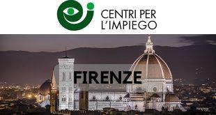 Centri per l'impiego Firenze, sedi ed orari di apertura dei centri della città Metropolitana
