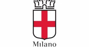 Centri per l'impiego di Milano: orari ed offerte di lavoro