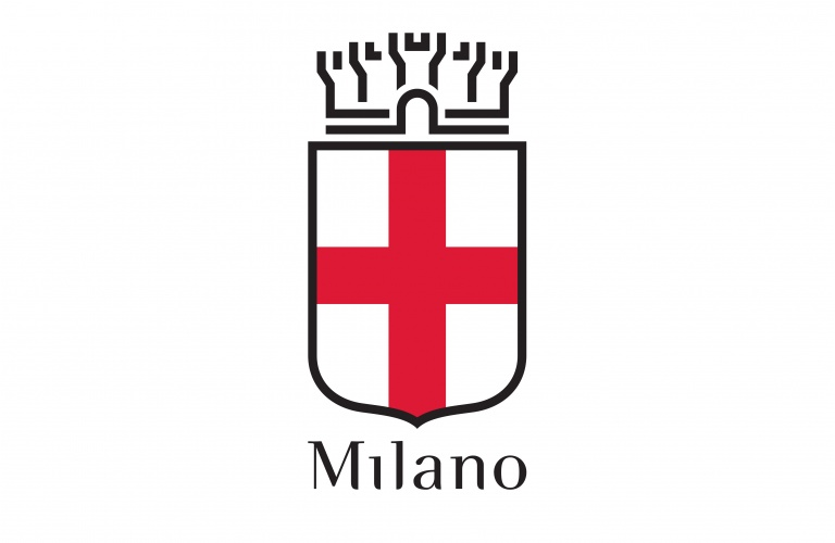 Centri per l'impiego di Milano