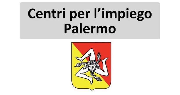 Centri Per L Impiego Palermo Indirizzi Telefoni Ed Orari Dell Ufficio Di Collocamento