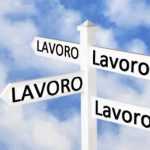 Centri per l'impiego Roma: offerte di lavoro e disoccupazione