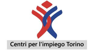 Centri per l'impiego Torino: tutto quello che c'è da sapere