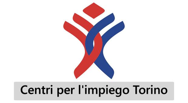 Centri per l'impiego Torino