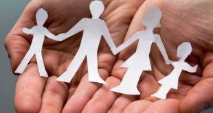 Consultori familiari Bologna, indirizzi e sevizi prestati