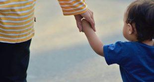 Consultori familiari di Firenze, dove sono e come accedere ai servizi gratuitamente