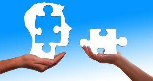 Consultori familiari Roma, indirizzi e servizi offerti