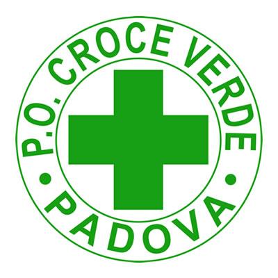 Croce Verde Padova