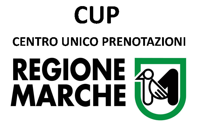 Cup Marche