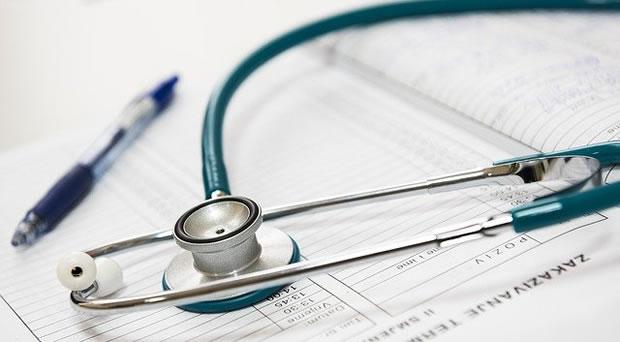 Detrazioni spese mediche