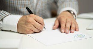 Dichiarazione di Immediata Disponibilità al lavoro, come richiederla direttamente online