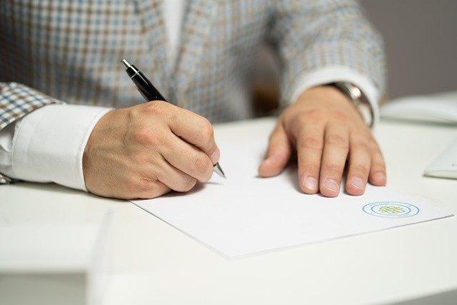 Dichiarazione di Immediata Disponibilità al lavoro