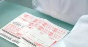Esenzione ticket sanitario per disoccupati, reddito, patologia ed invalidità