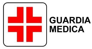 Guardia Medica, numeri di telefono, visite e quando è necessario consultarla