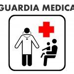 Guardia Medica Bologna: continuità assistenziale nel capoluogo emiliano