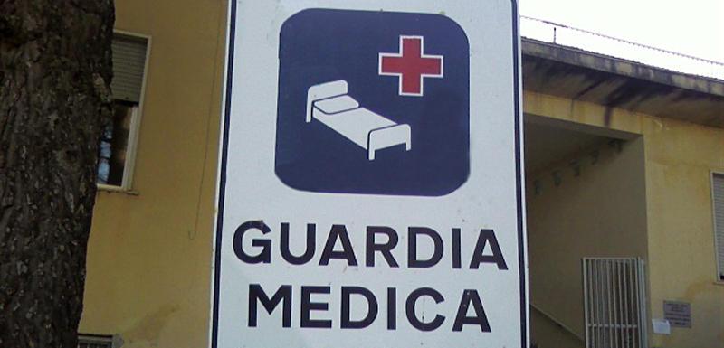 guardia-medica-conass