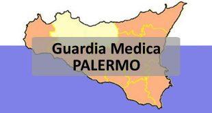 Guardia medica Palermo: telefono, indirizzo e modalità di accesso