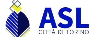 Guardia medica Torino