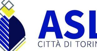 Guardia medica Torino: indirizzi, telefono ed orari
