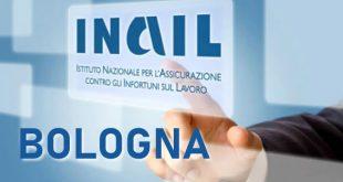 Inail Bologna, orari sportelli e informazioni utili per aziende e lavoratori