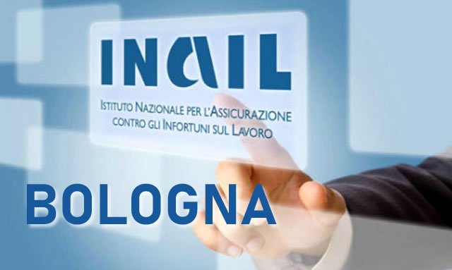 INAIL Bologna