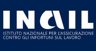 Inail: chi è e cosa fa, l'Istituto Nazionale per l'Assicurazione contro gli Infortuni sul Lavoro