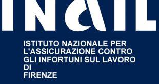 INAIL Firenze, orari uffici, telefono e servizi al cittadino