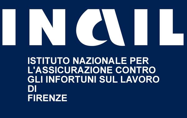 INAIL Firenze
