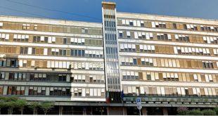 Inail Milano: indirizzi, orari uffici, telefoni, mail e PEC per comunicazioni