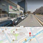 Inail Napoli: orari indirizzi e numeri di telefono degli uffici