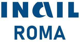 INAIL Roma: comunicazione infortuni, numero verde e Durc on line