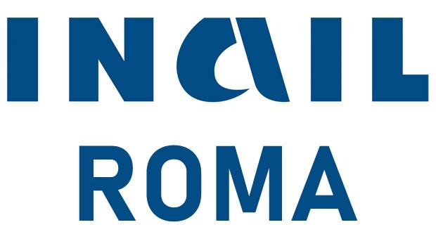 INAIL Roma