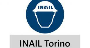 INAIL Torino: telefono, PEC ed informazioni sugli infortuni