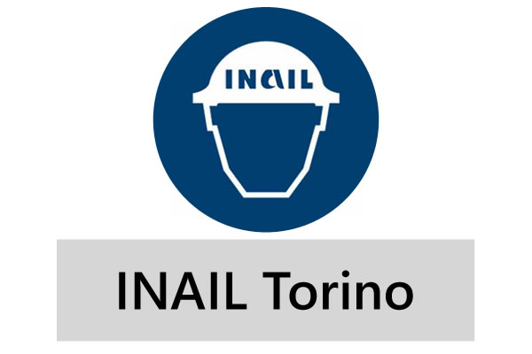 INAIL Torino