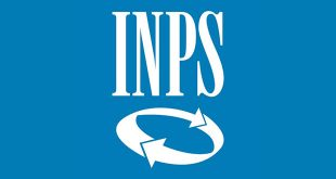 Inps: contatti, numero verde e servizi dell'Istituto Nazionale Previdenza Sociale