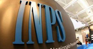 INPS Bologna: contatti, indirizzo, telefono ed orari di apertura