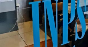 Inps Palermo: numero verde, servizi online, orari e contatti