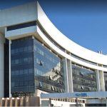 INPS Roma: contatti telefonici ed orari degli uffici della capitale