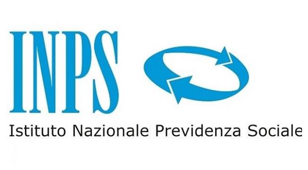 INPS Torino