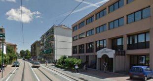 Inps Venezia: telefono ed orario degli sportelli
