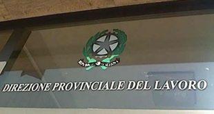 Ispettorato del lavoro Bologna, Informazioni, dimissioni volontarie e videosorveglianza