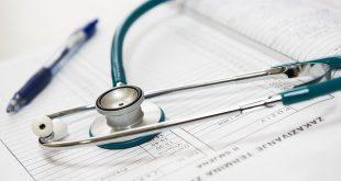 Medico di famiglia per non residenti, dove si trova, come richiederlo