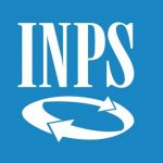Numero verde Inps: servizi on line e contatti per il cittadino